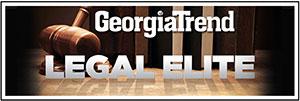 Georgia Trend Legal Elite