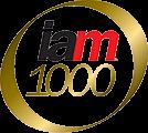 IAM 1000