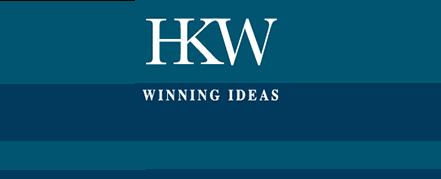 Hill, Kertscher & Wharton LLP